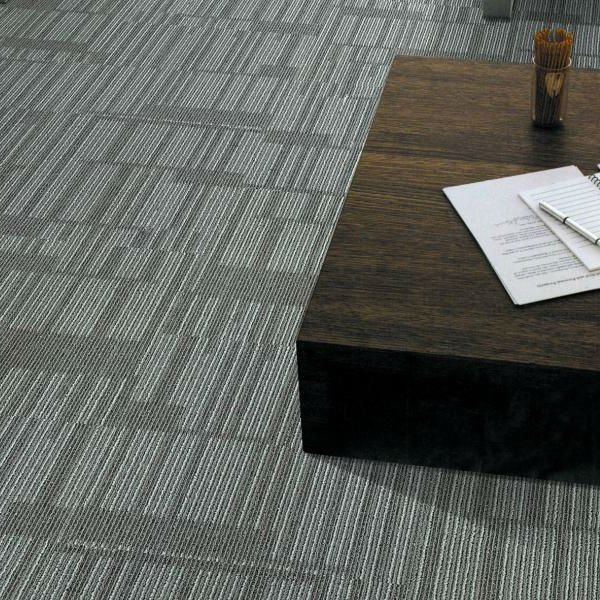 Pp Office Carpet Tiles Niagara