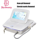 Top beauty blade rf cautery machine / rf id machine for striae gravidarum