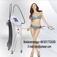 Cool-Shaping slimming machine with soft treatment and a enjoy process on fat reduction