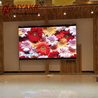 Led Hd Tv Big Indoor Outdoor Giant Advertising Display Led Screen