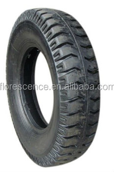 High Quality Truck Tyre Light Truck Tyre 11.00R20 As Good As Michelin