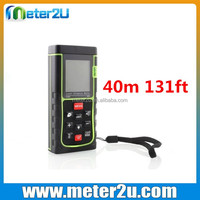 best laser measuring tool for outdoors golf carts online