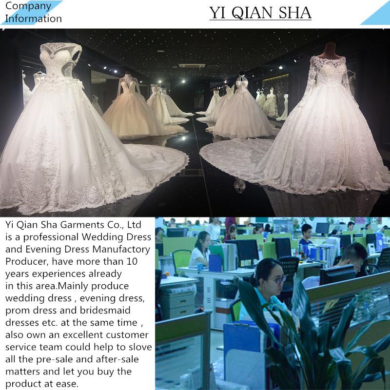 MNE044 Vestidos デ · フィエスタセクシー顕在イブニングドレス A ラインスパンコールブリンブリン V ネックバックレス最新のデザインフォーマルイブニングドレス