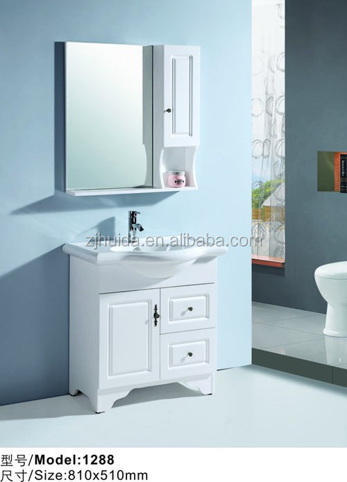 Clearance Bathroom Vanities, Clearance Bathroom Vanities Suppliers and  Manufacturers at Alibaba.com