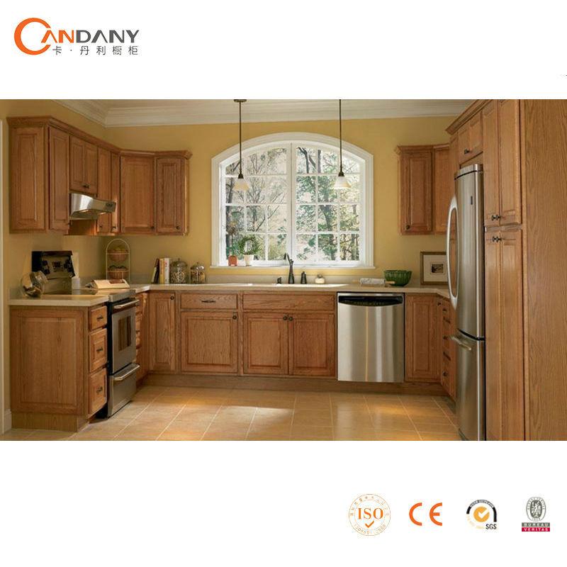 Goedkope keuken kast keukenkast bordenrek keuken kasten product id 60074594941 - Keuken volledige verkoop ...