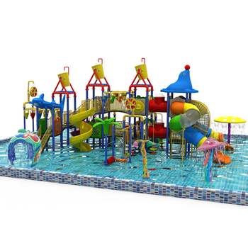Water Slide Used Water Park Slides For Sale Swimming Pool Aquatic Park  Playground - Buy Kids Water Playground,Kids Water Playground,Kids  Playgrounds ...