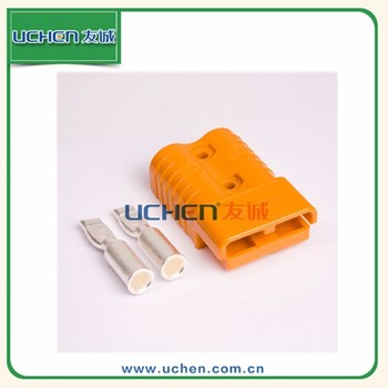 wiring connectors auto wire harness connector electrical parts rh alibaba com Car Wiring Connectors Very Small Electrical Connectors