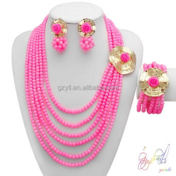 on designs shipping beads bride jewellery in jewelry aliexpress sets free accessories set from costume item com indian maid
