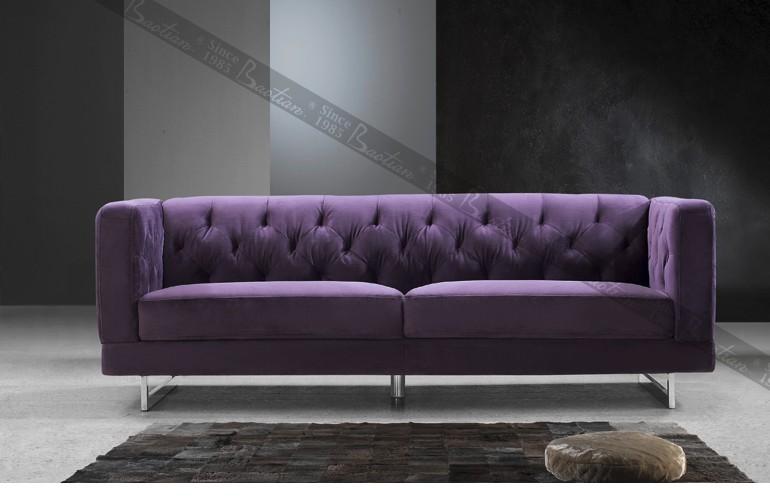 Dfs Shannon Left Hand Corner Sofa Best Ideas