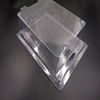 Latest Arrival superior quality products packaging transparent blister pack wholesale