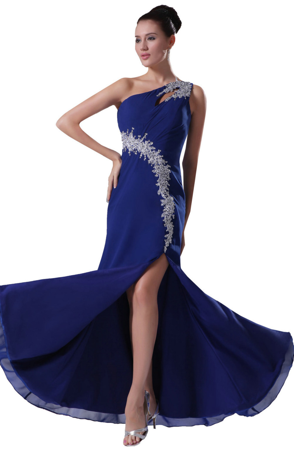Cheap Plus Size Evening Gown Malaysia, find Plus Size Evening Gown ...