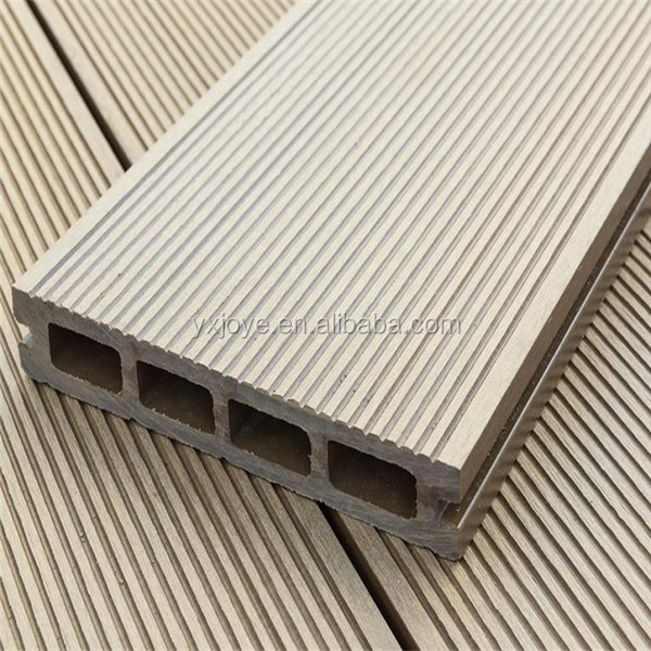 Outdoor Wpc Wood Plastic Composite Decking Flooring Wpc Wall Panel Buy Wpc Wall Panel