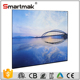 picture infrared heater electric heater far infrared heating panel wall heating panel