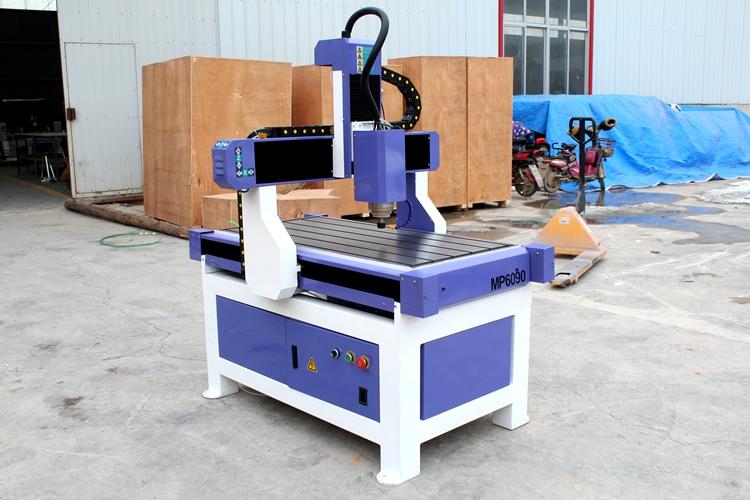 Cast iron table 6090.jpg