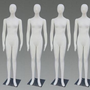 Ganzkörper Schwarz Erwachsene Flexible Schaum Menschlichen Körper ...