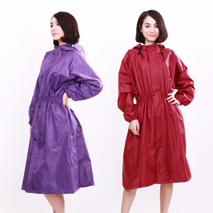 Cheap Raincoat Ladies, find Raincoat Ladies deals on line at ...