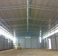 warehouse storing service for lease and rent