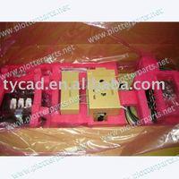 Preventive maintenance kit - For 60-inch Q6652-60147 Q6652-60116 for the DesignJet Z6100 plotter parts