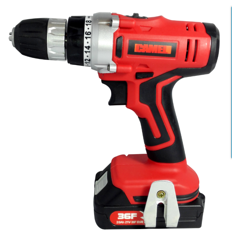 Electric Drill Alibaba Power Tool 10mm 21v Li-ion Cordless Names ...