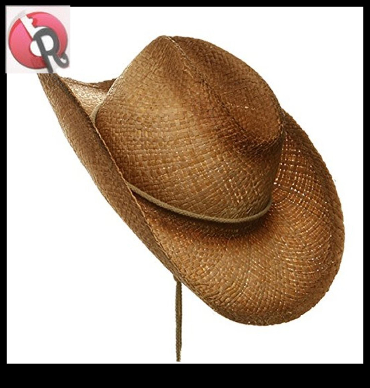 260c5c1afa0ec ¡estilo Vaquero! ¡! Colores 2017 Nueva Moda Verano Otoño Primavera Sombrero  Para El Sol Sombrero De Vaquero Hombres ...