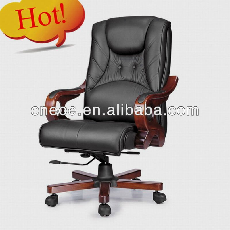 godrej executive chairs, godrej executive chairs suppliers and