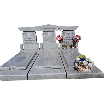 The Most Popular Style Ukraine Tombstones In Best Cutting
