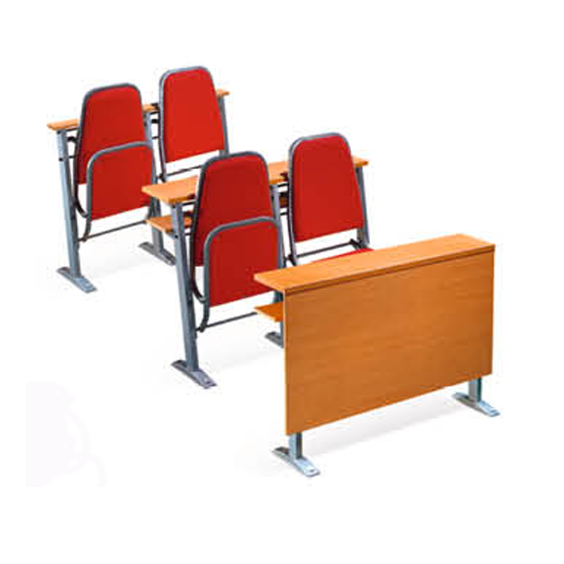 student desk and chair for university study desk chair / classroom school classroom furniture  sc 1 st  Alibaba & Student Desk And Chair For University Study Desk Chair / Classroom ...