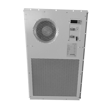 Outdoor electrical equipment air conditioner 90000 btu