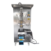 automatic pure water vertical packing machine