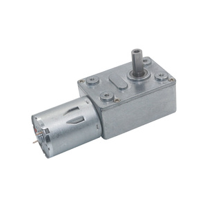 Low Rpm Hobby Motor, Low Rpm Hobby Motor Suppliers and