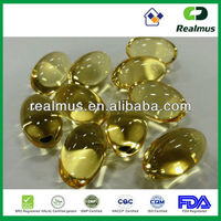 Buy China supplier best selling daily suppliments in China on ...