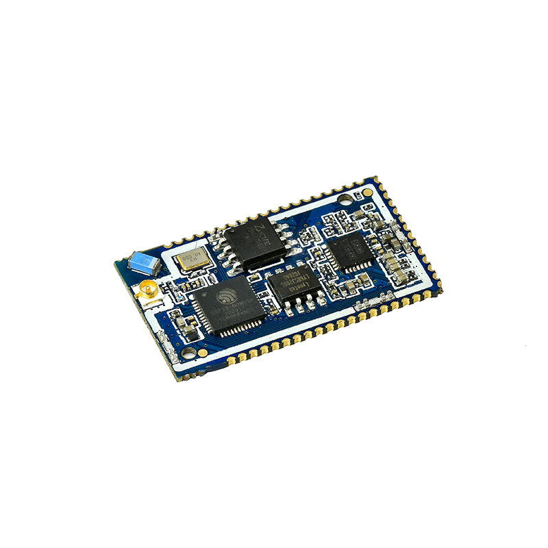 Direct Sell Esp32 Lora Wireless Module Wifi With Chipset Of Esp32-d0wdq6 -  Buy Esp32,Lora Wireless Module Wifi,Module With Chipset Of Esp32-d0wdq6