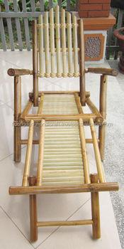 80 Gambar Kursi Terbuat Dari Bambu Gratis Terbaik