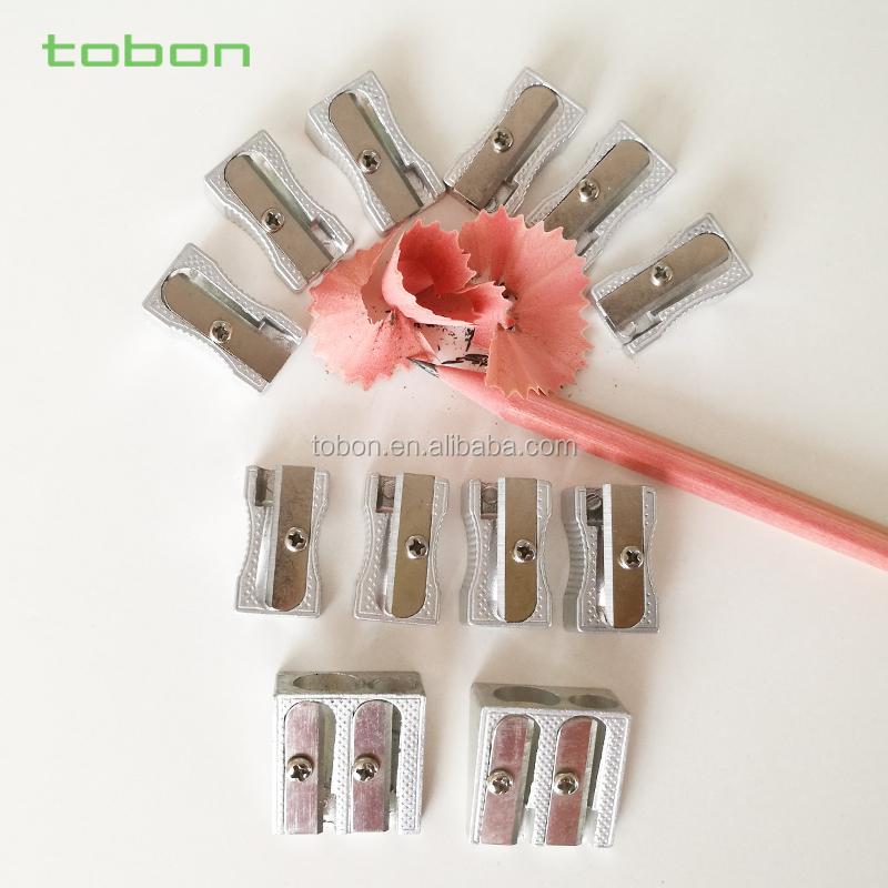 Cosmetische Handleiding Universele Professionele Blade Amazon Elektrische Potlood Messenslijper