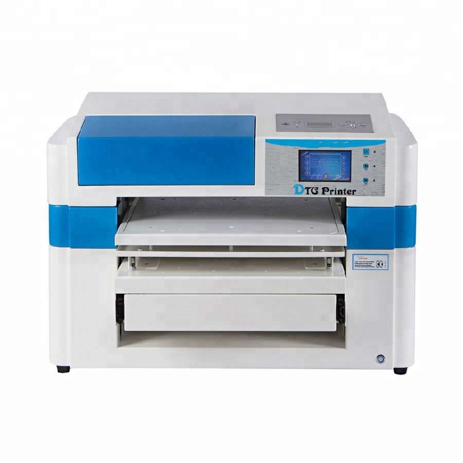 91a09bac2 T Shirt Printer Machines In China – EDGE Engineering and Consulting ...