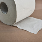 Hygiene 100% Virgin Factory 2 Ply Toilet Tissue Paper
