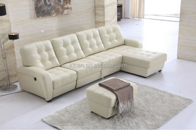 Recliner Sofa Bed Henry Recliner Sofa 77 West Elm Thesofa