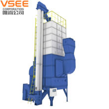 Corn Dryer In China Wholesale, Corn Dryer Suppliers - Alibaba