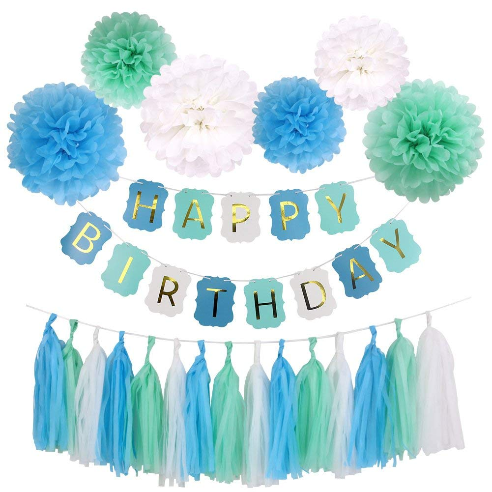 Cheap Happy Birthday Themes For Boys Find Happy Birthday Themes For