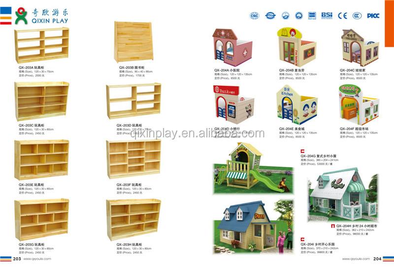 free shipping red lightning car drawer pulls cabinet kids knobs furniture dresser pull children bedroom desk china children bedroom furniture