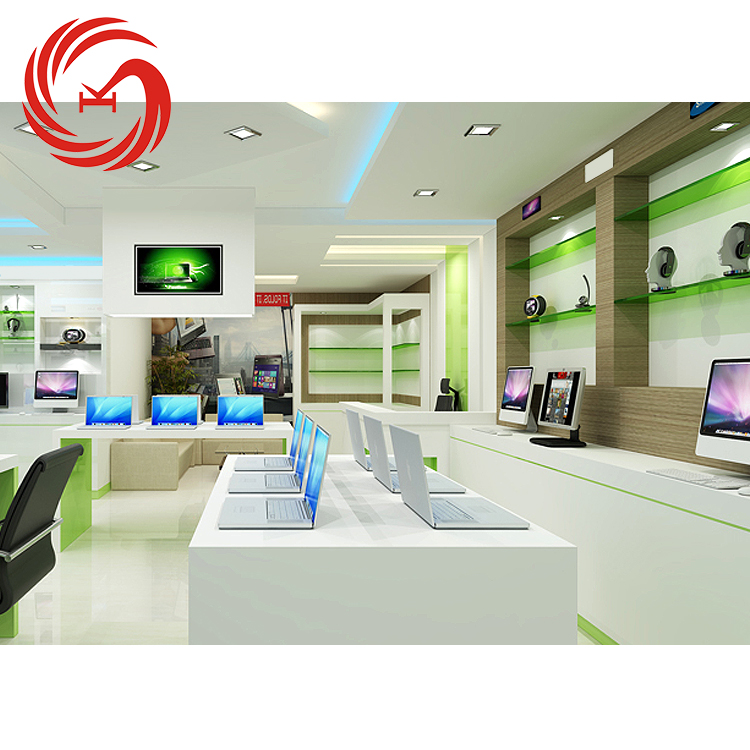 Top Class Computer Shop Display Stand Computer Shop Interior Design Buy Computer Shop Display Computer Shop Display Stand Computer Shop Interior Design Product On Alibaba Com