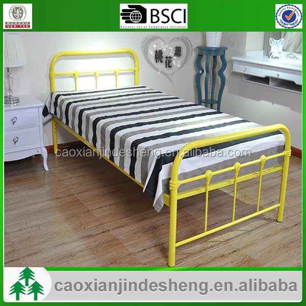 Super Single Bed Frame Cheap Metal Single Bed Cheap Metal Queen Bed