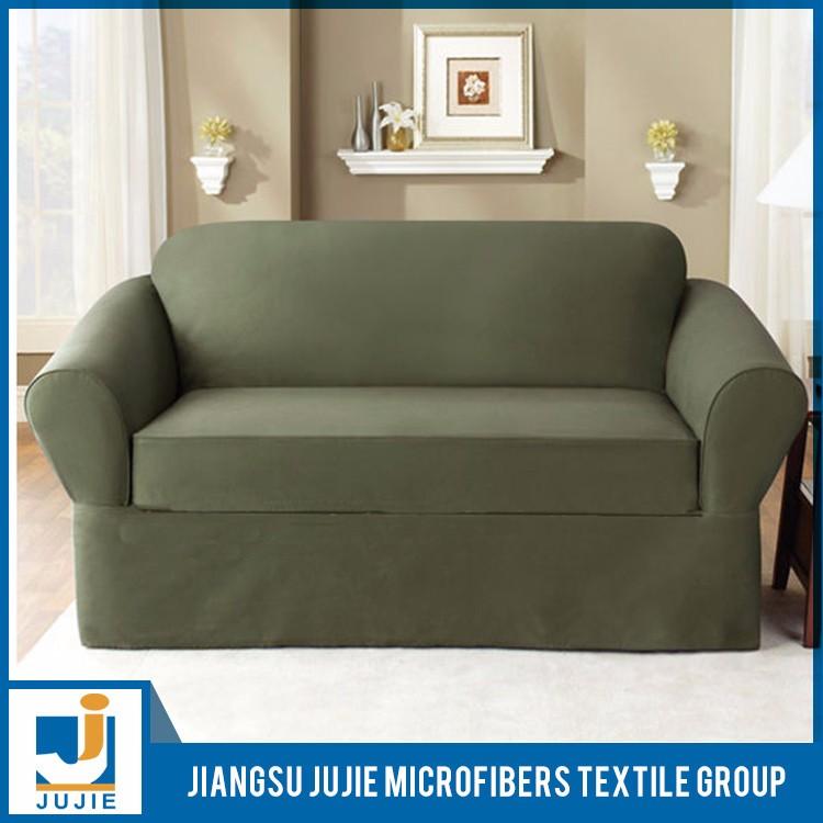 furniture slipcovers furniture slipcovers suppliers and at alibabacom
