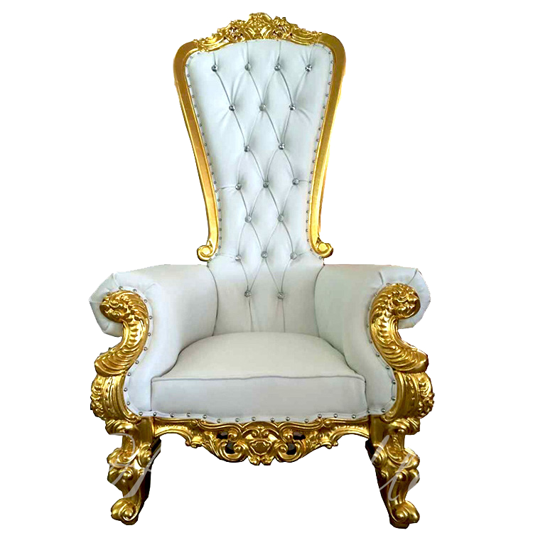 Wedding-Excellent-Quality-King-Throne-Royal-Chair.png