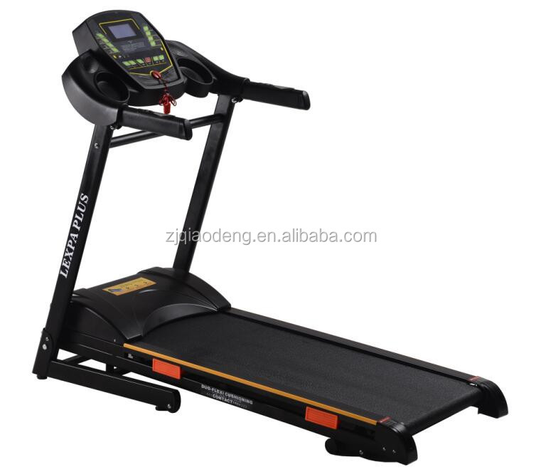 Treadmill Desk Reviews Consumer Reports: Buyer Running Machine Price Motion Fitness Treadmills