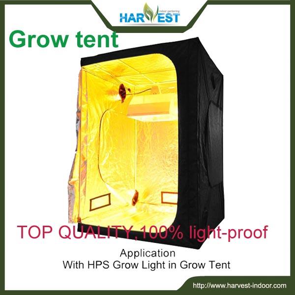 hydroponics grow tent kitsgrow roomgrowbox indoor buy growbox grow tent kitsgrow room product on alibabacom