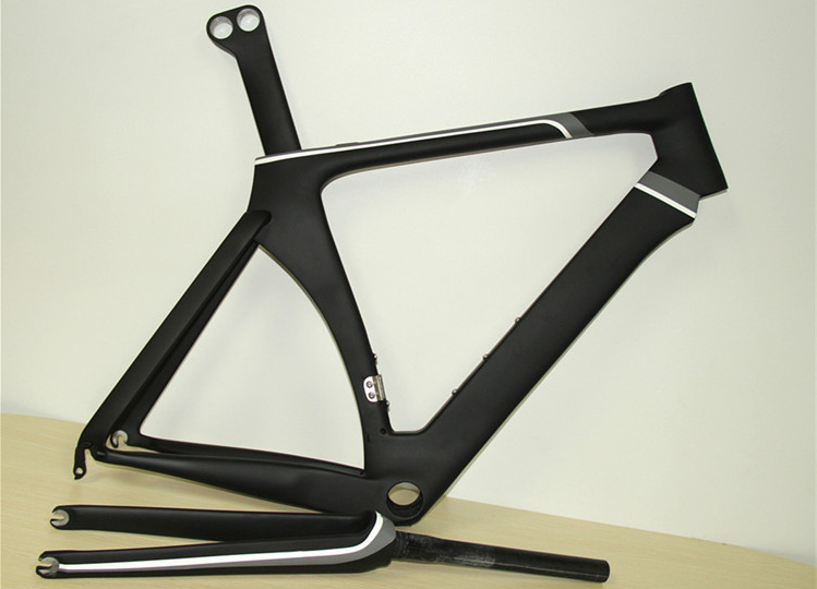 road bike frame carbon 61cm road bike frame carbon 61cm suppliers and manufacturers at alibabacom