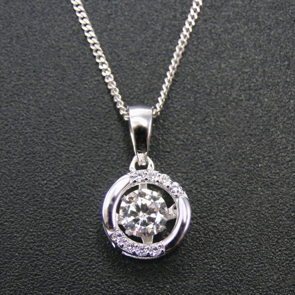 Grossiste bijoux 925