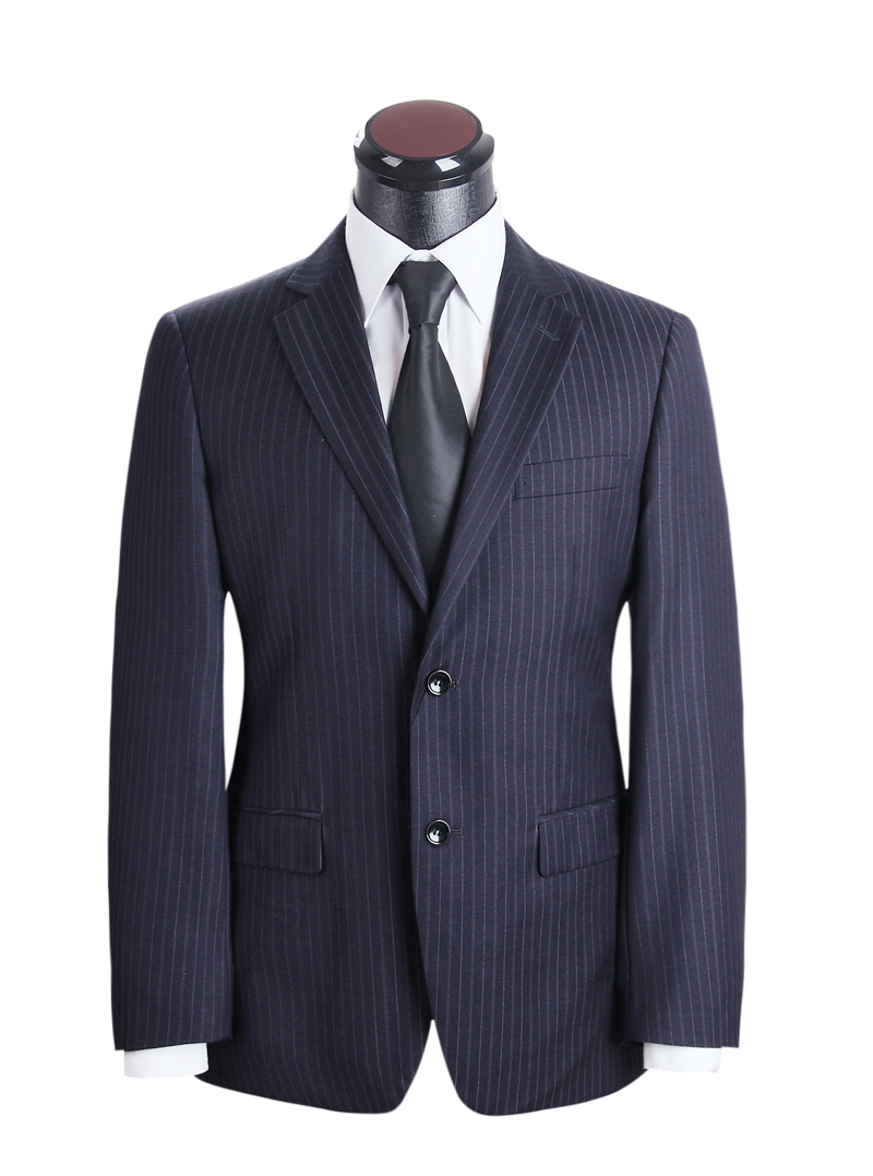 Cheap Pakistani Suits Brands, find Pakistani Suits Brands deals on ...