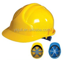 engineering plastics safety helmet/hard hat protective safety